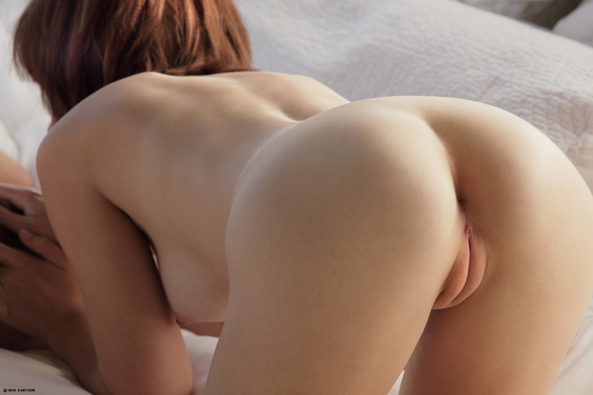 Girls ass nude porn pics not absolutely
